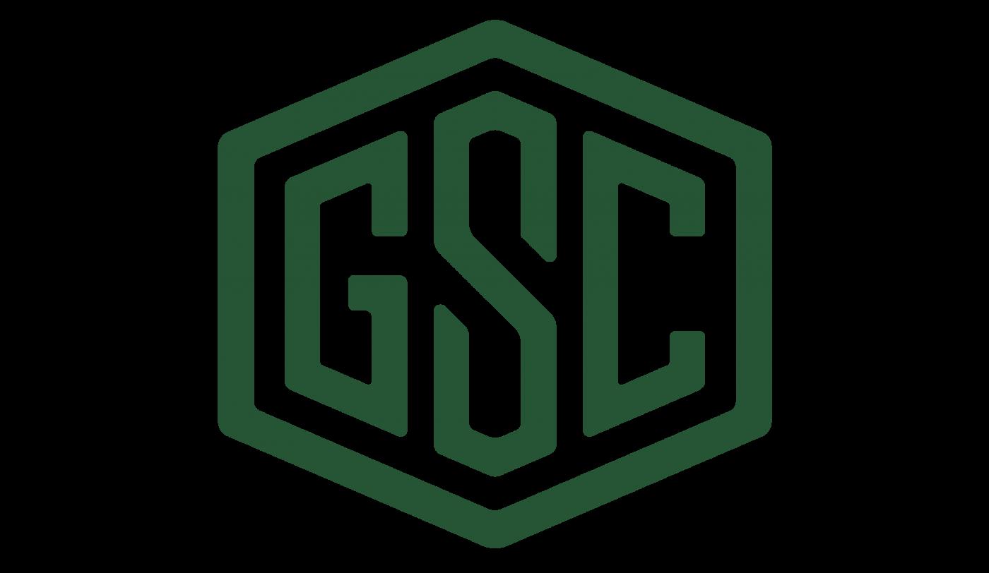 green state creative