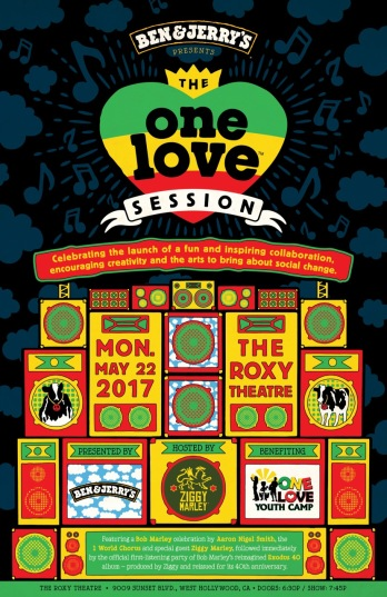 BJ_onelove_POSTER_11x17_OUT