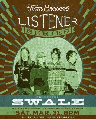 FB_listener+SWALE