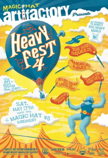 MHT_HEAVY_PST_2014_OUT_Bleed