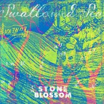 stone_blossom_COVER-ALT_C