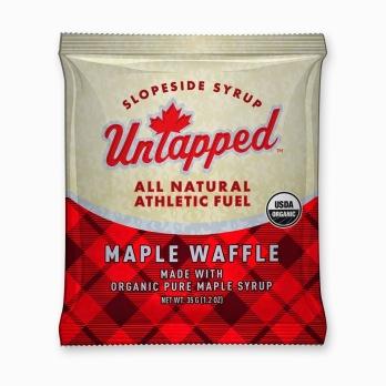 UNTAPPED_MAPLE_WAFFLE_RENDER
