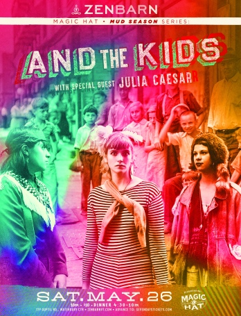 ZB_AND THE KIDS_POSTER_11x17_2