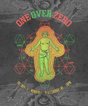 ZB_ONEOVERZERO_WEB