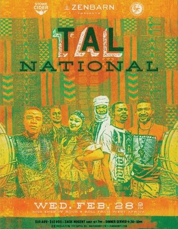 ZB_TAL_NATIONAL_2_social